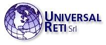 Universal Reti S.r.l.