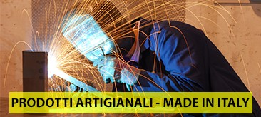 Universal Reti - Prodotti Artigianali - Made in Italy